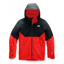Men's Apex Flex GTX Thermal Jacket