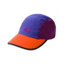 92 Rage Ball Cap