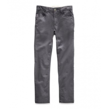 Boy's Motion Pant by The North Face