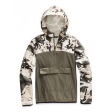 Boy's Novelty Fanorak by The North Face