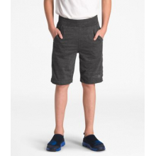 Boy's Tri-Blend Short by The North Face in Jonesboro Ar