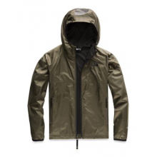 Boy's Windy Crest Jacket by The North Face in Broomfield CO
