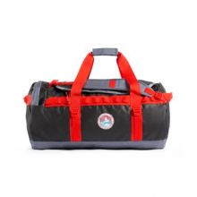 Base Camp Duffel - Men's Antarctica Edition by The North Face in Littleton Co