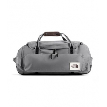 Berkeley Duffel—M by The North Face