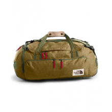 Berkeley Duffel M by The North Face in Alamosa CO
