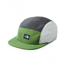 Class V Tnf Five Panel Hat by The North Face in Broomfield CO