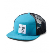 Dalles Trucker by The North Face