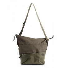 Electra Tote—M by The North Face in Concord Ca