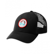 official photos 9ea53 ee9e1 Exp Mudder Trucker by The North Face