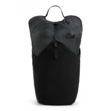 Flyweight Pack by The North Face in Squamish BC