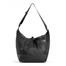 Flyweight Tote by The North Face