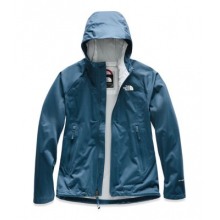 Girls' Allproof Stretch Jacket