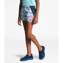 Girl's Class V Water Short by The North Face in Jonesboro Ar