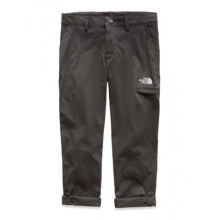 Girl's Exploration Pant
