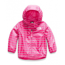 Infant Novelty Flurry Wind Jacket by The North Face in Redding CA
