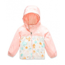 Infant Zipline Rain Jacket by The North Face