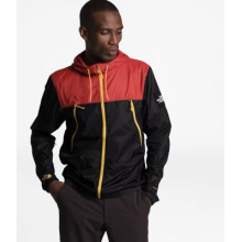 Men's 1990 Seasonal Mountain Jacket - Eu
