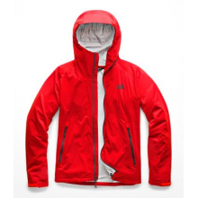 Men's Allproof Stretch Jacket by The North Face in Walnut Creek Ca