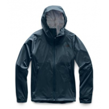 Men's Allproof Stretch Jacket by The North Face in Glendale Az