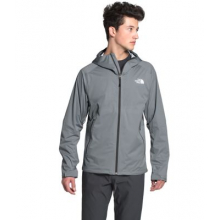 Men's Allproof Stretch Jacket by The North Face in Redding CA