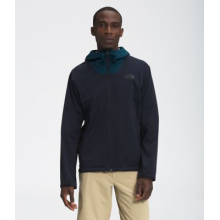 Men's Allproof Stretch Jacket by The North Face in Blacksburg VA