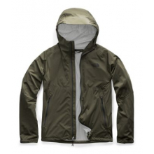 Men's Allproof Stretch Jacket by The North Face in Fort Smith Ar