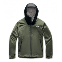 Men's Allproof Stretch Jacket by The North Face in Calgary Ab