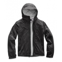 Men's Allproof Stretch Jacket by The North Face in Mobile Al