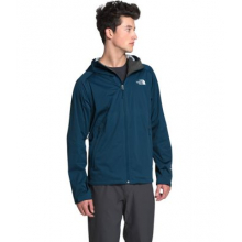 Men's Allproof Stretch Jacket by The North Face