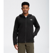 Men's Allproof Stretch Jacket by The North Face in Alamosa CO