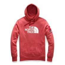 Men's Americana Pullover Hoodie by The North Face in Glendale Az