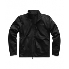 Men's Apex Canyonwall Jacket by The North Face in Alamosa CO
