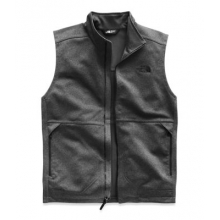 Men's Apex Canyonwall Vest by The North Face in Alamosa CO