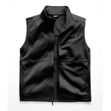 Men's Apex Canyonwall Vest by The North Face in Golden CO