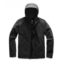 Men's Apex Flex DryVent™ Jacket by The North Face in Redding CA