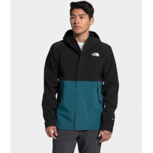 Men's Apex Flex Dryvent Jacket by The North Face in Chico Ca