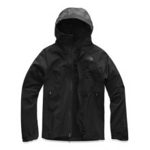 Men's Apex Flex GTX 3.0 Jacket by The North Face in Jonesboro Ar