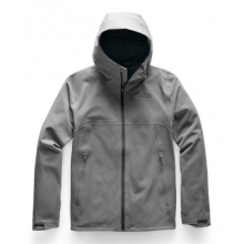 Men's Apex Flex GTX 3.0 Jacket by The North Face in Chandler Az