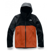 Men's Apex Flex GTX 3.0 Jacket by The North Face in Glenwood Springs CO