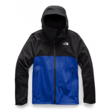Men's Apex Flex GTX 3.0 Jacket by The North Face