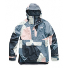 Men's Apex Flex Gtx Anorak by The North Face in Oxford Al