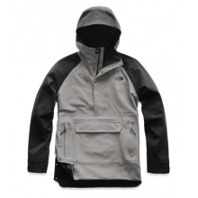 Men's Apex Flex Gtx Anorak by The North Face in Truckee Ca