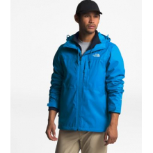 Men's Arrowood Triclimate® Jacket by The North Face in Boulder Co