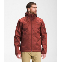 Men's Arrowood Triclimate Jacket by The North Face in Alamosa CO