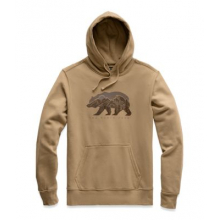 Men's Bearscape Pullover Hoodie by The North Face in Mesa Az