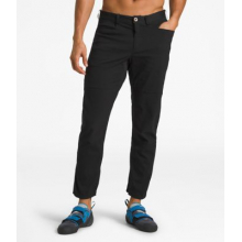 Men's Beyond The Wall Rock Pant