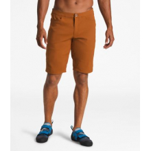 Men's Beyond The Wall Rock Short