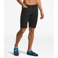 Men's Beyond The Wall Rock Short by The North Face in Broomfield CO