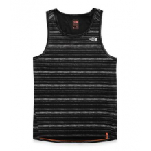Men's Beyond The Wall Tank by The North Face in Santa Rosa CA