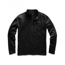 Men's Canyonlands ½ Zip by The North Face in Dumont CO